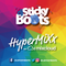 HyperMiXx Top 40 March 2018 - Hour 1