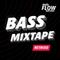DailyFlow:Bass - RETROID - 20210605
