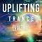 Uplifting Trance Mix   September 2018 Vol. 80