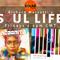 Soul Life (Nov 8th) 2019