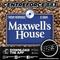 Max Isaac - 883 Centreforce DAB+ Radio - 24 - 09 - 2021 .mp3