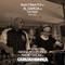 Magna Recordings Radio Show by Carlos Manaça #09 2019   Live at Le Club [Pt.2] Albufeira, Portugal