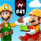 N-BlastCast #41 – Super Mario Maker