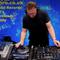 DJ Aphrodite Live Stream for LifeFM.TV September 2021