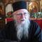 """Père Elie (Ragot) : """"Il est vivant le Dieu devant lequel je me tiens"""""""