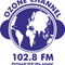 Kutuzov @ Ozone Channel 102.8 FM (23.07.2018)