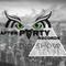 After Party Records Radio Show, Vol. 5 Guest Mix (Original Tempo)