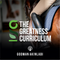 The Greatness Curriculum by Pastor Godman Akinlabi