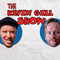 Kevin Gill Show - Gregory Iron Episode 152