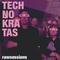 Technokratas // RAWSESSIONS // Kema Radio by resident Seba Kema //