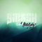 Dominik S. - SMASH-THE-ROOM! #Episode 1