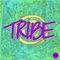 TRIBECAST #9 - Chubbs