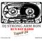 """The """"Run Dat"""" Radio Show - Tape 24"""
