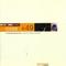 Code +49 (Mixed By Tobestar)