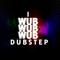 Dubstep Mix Vol. 1