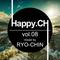 Happy.CH vol.08