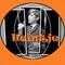 Heintje_S.Fattore Mix 30.01.2017