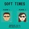 Soft Times 57 Novità 2021 con Momo