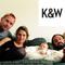 Kjellson & Wik frågar #6 Ögat Film