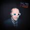 Maltes - 3D Vision (2012)