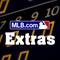 2/26/18: MLB.com Extras | Tampa Bay Rays