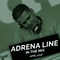 Adrena Line - In The Mix: April 2018