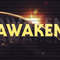 Awaken - Worship in the Spirit