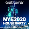 NYE 2020 HOUSE PARTY [CHART HOUSE / DANCE]
