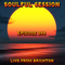 Soulful Session, Zero Radio 20.10.18  (Episode 248) Live from Brighton with DJ Chris Philps