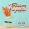 DJ E.B - País Tropical Vol 3.