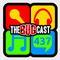 the bugcast 437 - A badger's absence