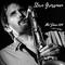 Mo'Jazz 204: Steve Grossman Special