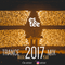 """"""" es.tee Sessions """" Episode 120 