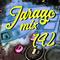 Jarago Mix 142