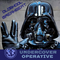 Undercover Operative - Groove School Session  #12 - Old Skool Breakbeat - The Rave Years