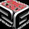 DJ BIGLOU2G - LIVE IG SET 12-13-17 - DIRTY