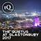 The Quietus Hour Show 42 - Paddy goes to Glastonbury