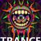 DJ DARKNESS - TRANCE MIX (EXTREME 12)
