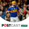 GAA Postcast: Hurling & Football Tipping | Wexford v Kilkenny | Dublin v Galway | Connacht SFC Final