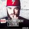 #NewMusicMixshow: @DJDUBL 9pm - 11pm 19.09.18