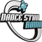 Dance Star Radio // Vol.1 (Festival - set)