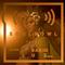 Soulbowl w Radiu LUZ: 184. Znaki zodiaku (2019-11-27)