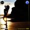 DJ JONNESSEY - PLAY TO 60 - #88 (2018 05 07) 124-128 BPM onefm.ro