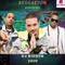 Reggaeton Power Mix - 2019 (Daddy Yankee, Ozuna, J Blavin, Zion y Lennox)