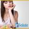 17072018 - #Salute - P61 - Disturbi alimentari - Fornaro - Dimonte