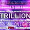 REAL SHOEGAZE RADIO | THE SANCTUARY | SHOEGAZE DREAMING | FEATURING TRILLION & TEN MILLION LIGHTS!