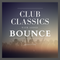 CLUBLAND CLASSICS - MASH UP MIX