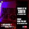 Sounds Of The South [005] W/ BUNCH, Priest, Dont Look, Zam & Swifta - FP Radio.