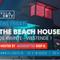 Paradiso Perduto Show 268 - TheBeachHouse SE001