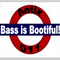 Bass is Bootiful! 011